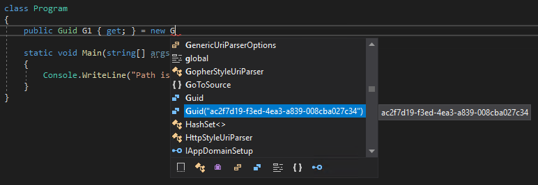 productivity-intellisense-guid-03.png